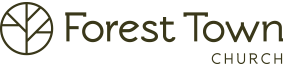 Forest Town Church St Albans Logo